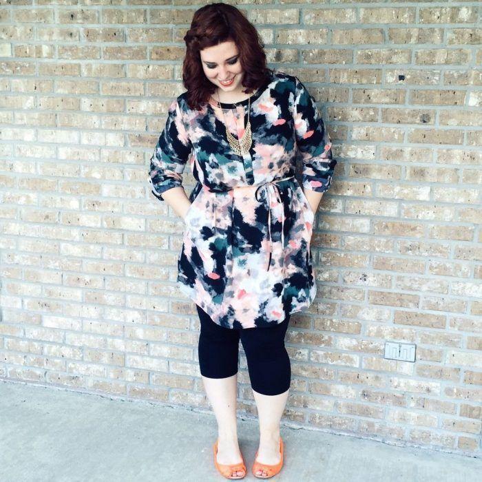 Beste flache Schuhe für Frauen zu tragen, #best | Damenmode – Mode Mein Blog -…