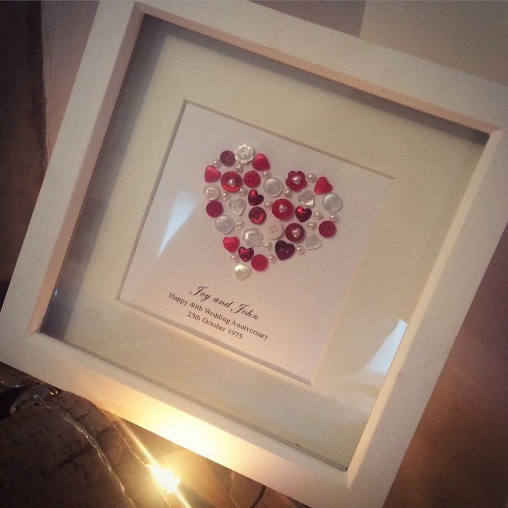 a personal favourite from my etsy shop httpswwwetsycom - Etsy Frames