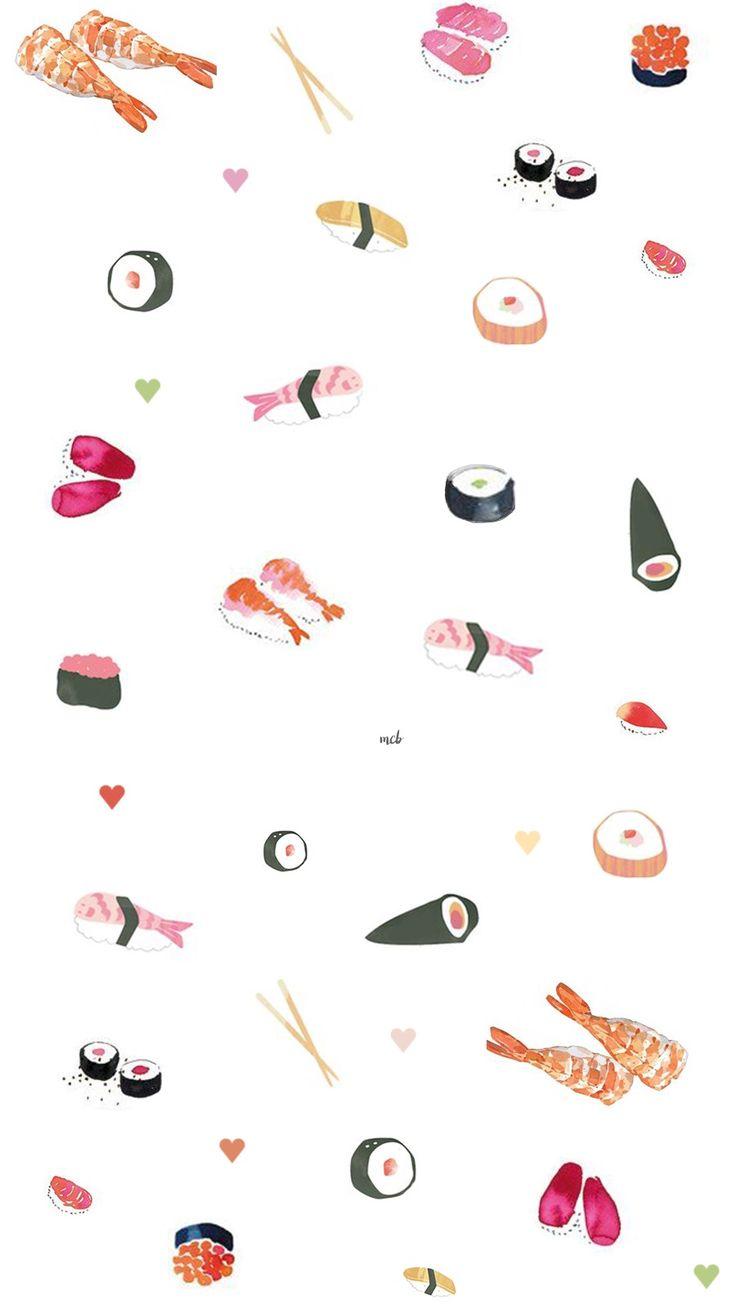 25 best ideas about cute patterns wallpaper on pinterest for Print ecran pc