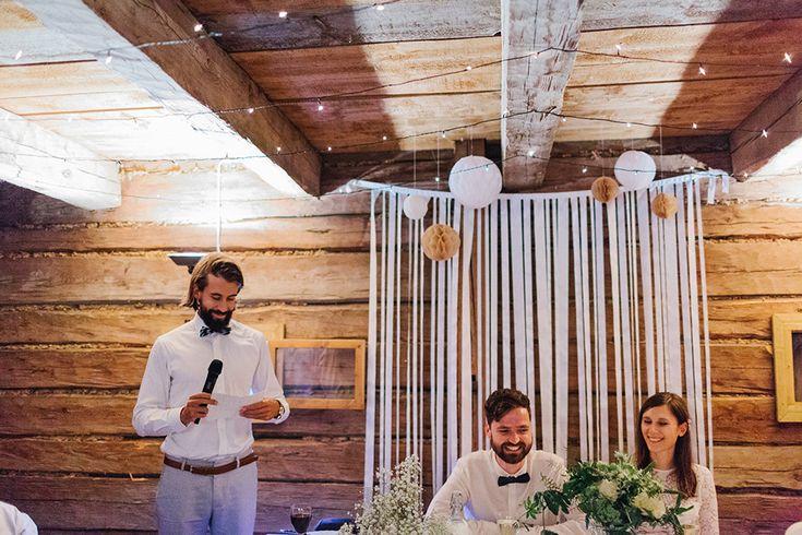 bröllop kungsängen