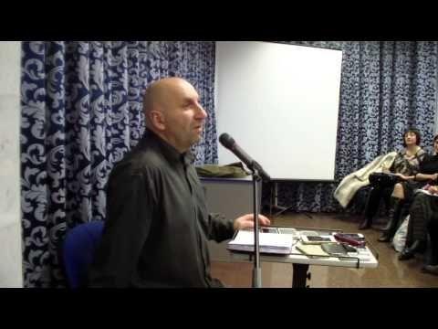 Сатья «Очарование женственности ч.2» 31 января Одесса - YouTube