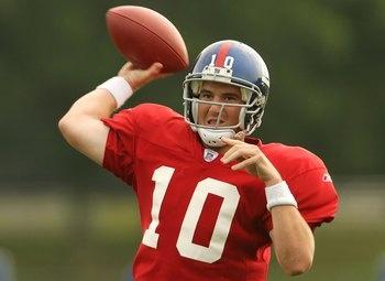 Eli https://www.fanprint.com/licenses/new-york-giants?ref=5750