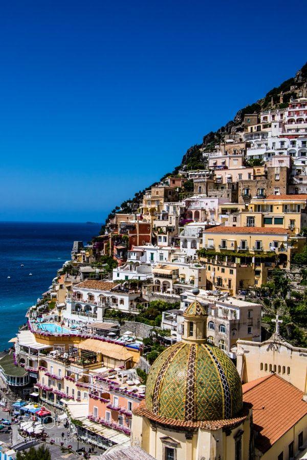 Italy - Positano - http://www.jetradar.fr/flights/Italy-IT/?marker=126022.pinterest