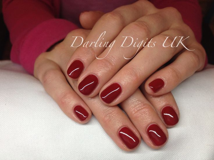Shellac Scarlet Letter Http Www Facebook Com