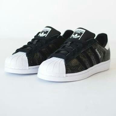 adidas superstar womens black and white amazon adidas stan smith black ioffer login
