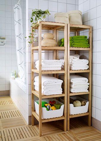 die besten 25 badezimmer deko ideen auf pinterest bad deko diy deko badezimmer und wohnung. Black Bedroom Furniture Sets. Home Design Ideas