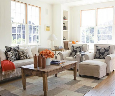 53 best Morning room images on Pinterest | Home ideas, Living room ...