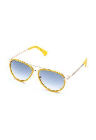 Lancaster Sunglasses