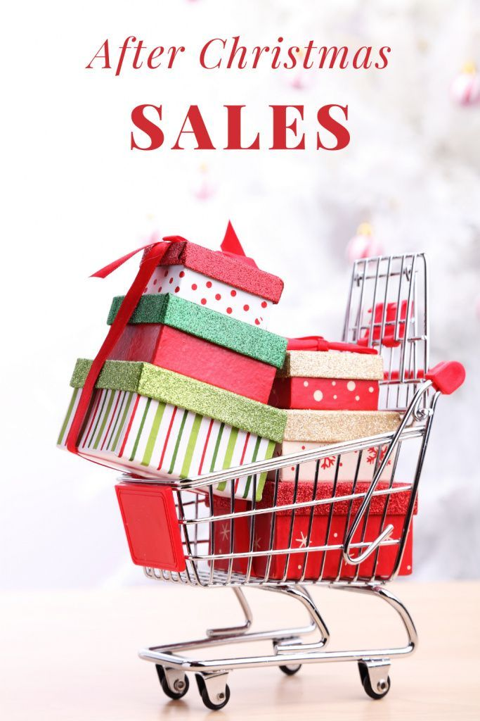 2020 Top Items To Buy After Christmas And Sales Alert Best After Christmas Sales After Christmas Sales Holiday Gifts Women