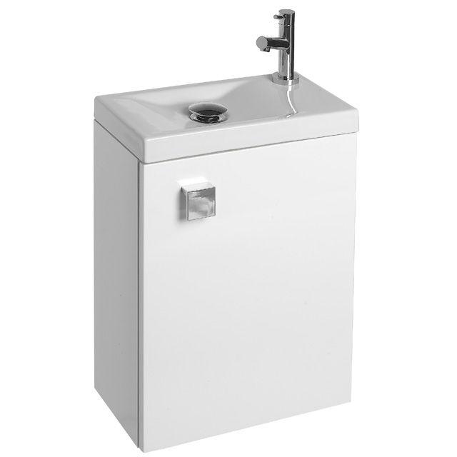 les 17 meilleures images concernant maison wc sur pinterest toilettes coiffeuses et paniers. Black Bedroom Furniture Sets. Home Design Ideas