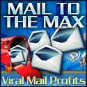 Image result for viral mail profits