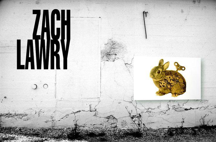 Zach, lawry, artist, art, art toowoomba, australia, pop art, design, silk screen, print, bright, bold, modern, contemporary, fresh, emerging...