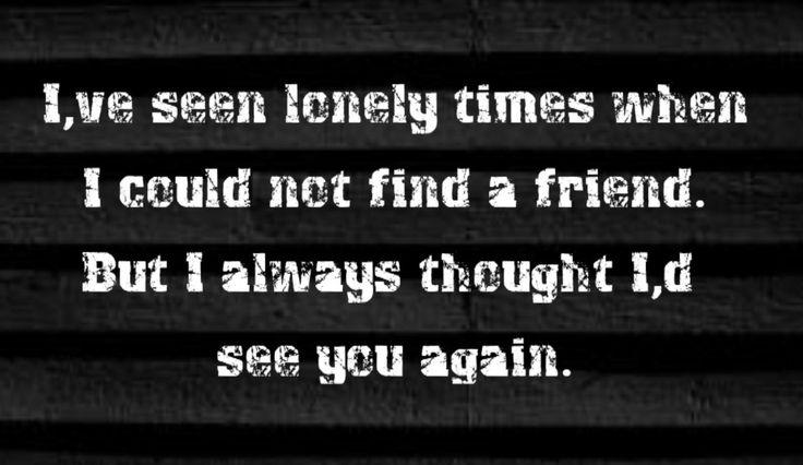 James Taylor - Fire & Rain - song lyrics, song quotes, songs, music lyrics, music quotes, lovethispic