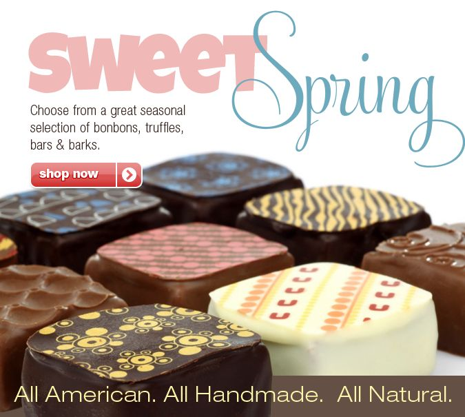 chocolate tasting nyc valentine's day