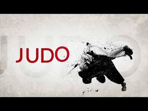 Quick Guide to Judo Rules 2018 - YouTube