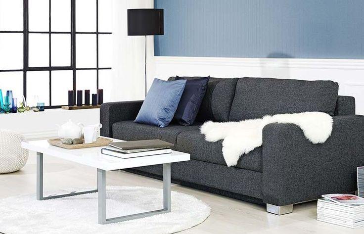 Moderni ilme ja monik ytt isyys vuodesohva kolding www for Sofa table jysk
