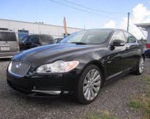 used honda dealerships nj2 http://allstatemotor.com/sitemap/