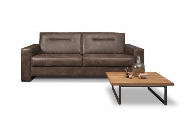 tulsa het anker bank sofa het anker furniture sofas