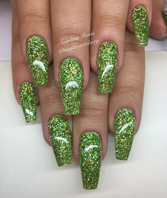 1000+ Images About Nail Art On Pinterest