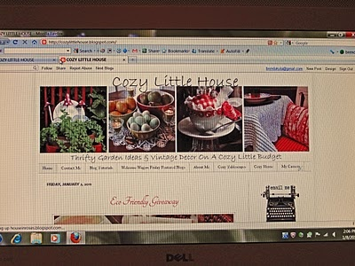 tutorial creating a blog header using free programs (picnik and photoscape)Blog Tutorials,  Website, Sea Banners, Blog Stuff, Collage Banners, Awesome Tutorials, Blog Headers, Blog Banners, Banners Paper