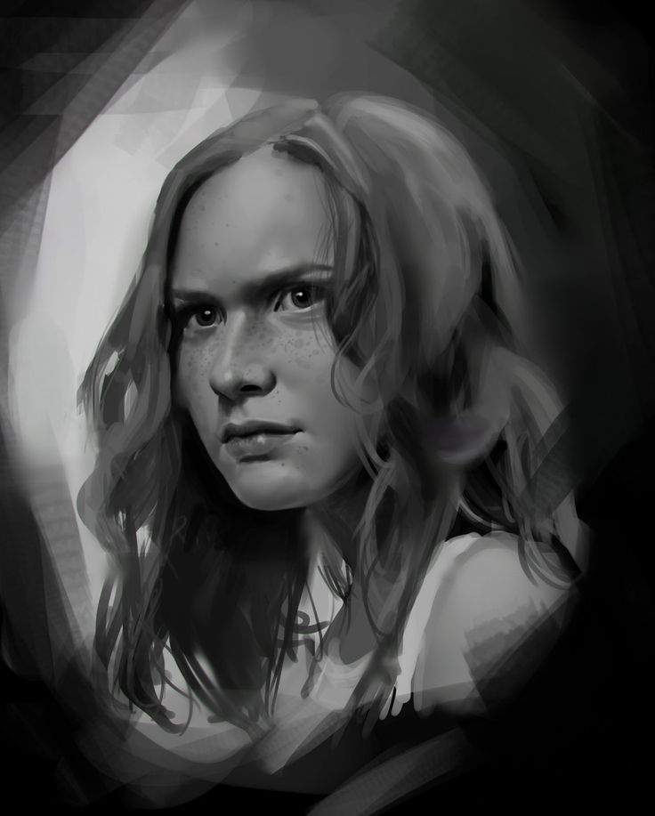 Rachelle, Lee Fitzgerald on ArtStation at https://www.artstation.com/artwork/rachelle
