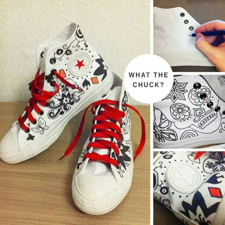 converse shoes heart laces svg viewer mac