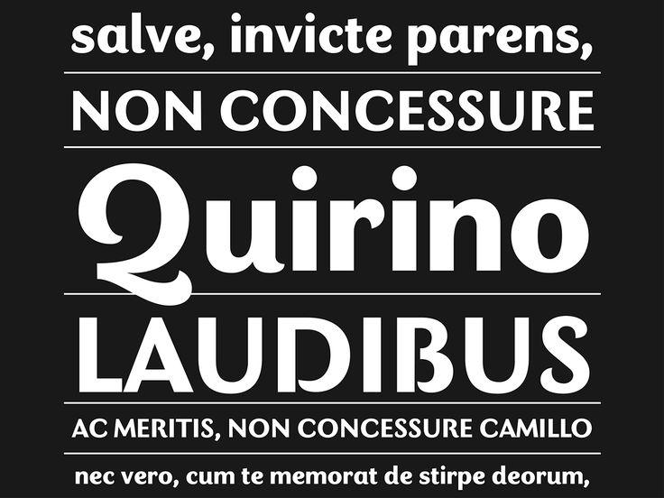 Frusino – tipiblu.com
