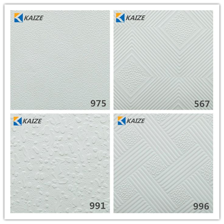 Proveedores De China Placa De Yeso Falso Techo Precio Filipinas , Find Complete Details about Proveedores De China Placa De Yeso Falso Techo Precio Filipinas, from Ceiling Tiles Supplier or Manufacturer-Wenan Kaize Construction Materials Co., Ltd.