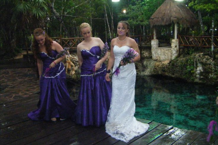 17 Best Images About Get Married In Riviera Maya On Pinterest