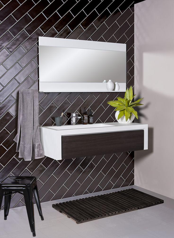 New Age Veneers Navurban Blackheath Bathroom