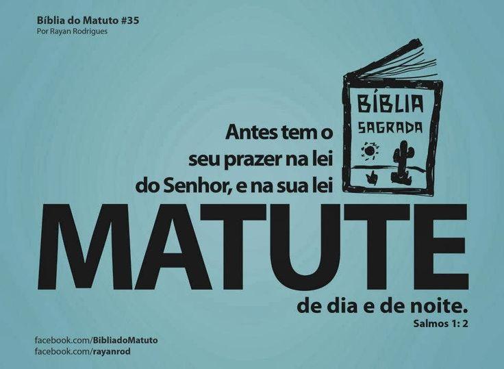 3.bp.blogspot.com -h06CQuuhD8o Ur3r1MMittI AAAAAAAABgY re3q_tOOHJk s1600 B%C3%ADblia_matuto_matute_na_sua_lei.jpg