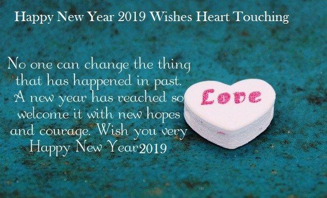 Happy New Year 2019 Wishes My Love Happynewyear2019wishes Happynewyear2019status Happynewyear2019quotes Happyn Happy New Year 2019 Happy New Happy New Year