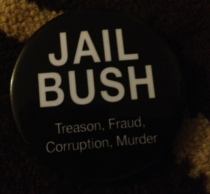 jimmy sweeney cover letters scam%0A Jail Bush  Treason  Fraud  Corruption  Murder