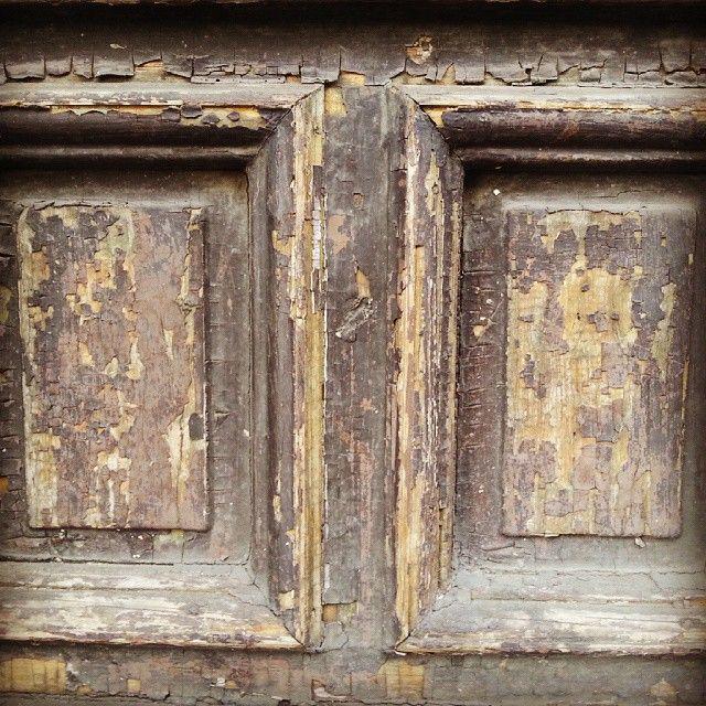 #dors #patin #rustic #vintage #prag #prague #loft#retro #triptoprague