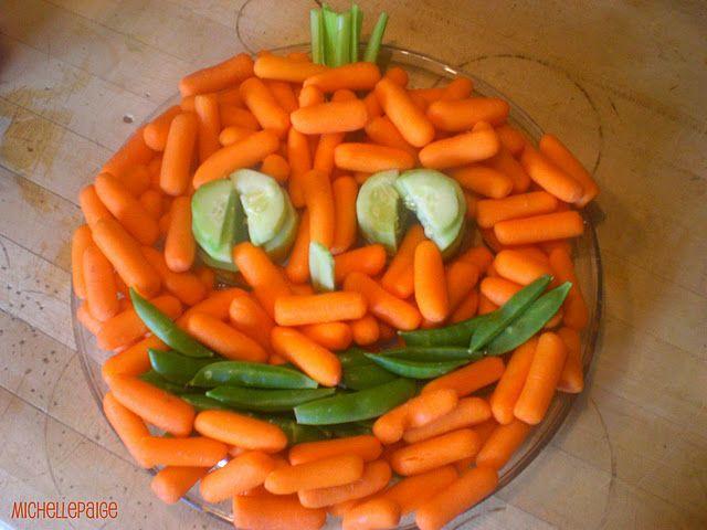 Halloween VeggiesPumpkin Veggies Trays, Fall Halloween Ideas, Healthy Snacks, Pumpkin Shape, Veggies Display, Display Ideas, Halloween Food, Shape Veggies, Veggies Pumpkin