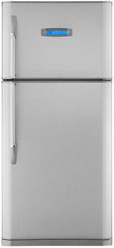 Cylinda KF2182N Felülfagyasztós hűtők