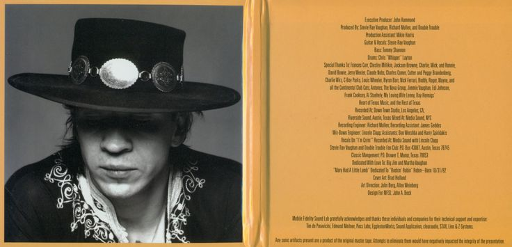 Stevie Ray Vaughan Death | Vaughan In Ne But Texas Stevie News Music. Stevie Ray Vaughan Death ...