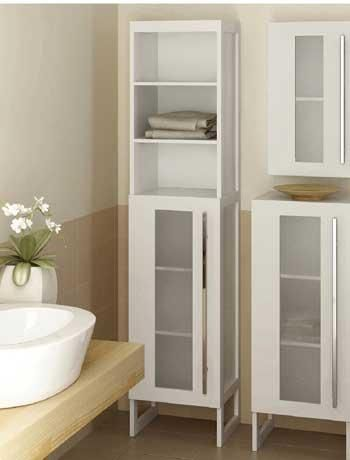 1000 images about bathroom storage ideas on pinterest for Bathroom storage ideas john lewis
