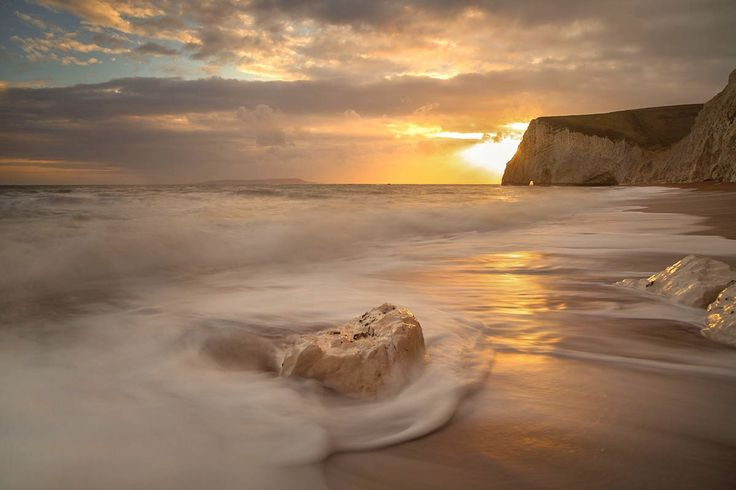 Bats Head by Peter Spencer on 500px