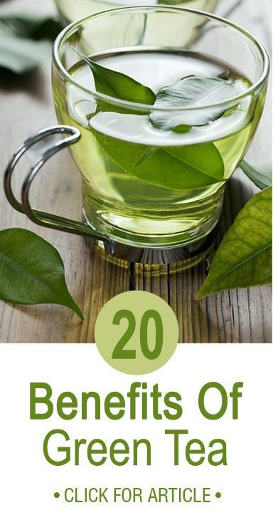 20 Benefits Of Green Tea: Green tea contains tannins that are known to lower cholesterol naturally in the body. Antioxidants in green tea can help fight hyperthyroidism symptoms fiveremedies.com/...