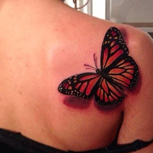 49 best images about tattoo on pinterest country girl tattoos horseshoe tattoos and butterfly. Black Bedroom Furniture Sets. Home Design Ideas