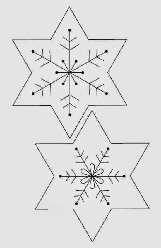 FTP - O Artesanato que Você Pode Fazer!: Natal com Feltro!