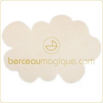 17 meilleures id es propos de chambres blanc cass sur pinterest peintures blanc cass et. Black Bedroom Furniture Sets. Home Design Ideas