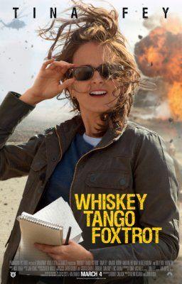 "WATCH MOVIE ""Whiskey Tango Foxtrot 2016""  coolmoviezone how watch online youtube torrentz AVC solarmovie no registration"