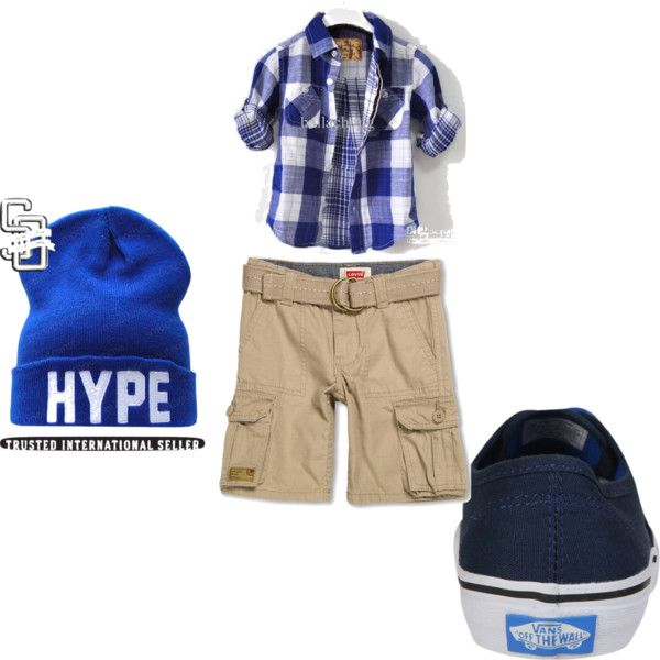 cute toddler outfits for boys by oneandonlylia on Polyvore