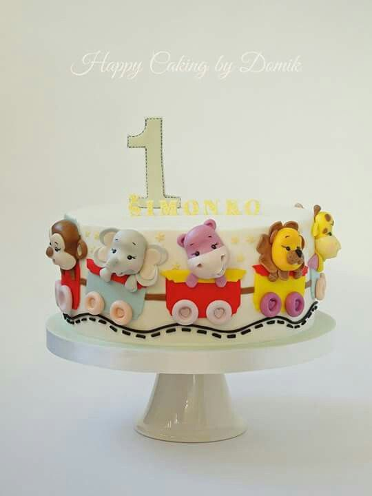 190 best Critter Cakes images on Pinterest Animal cakes Amazing