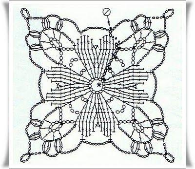 973 best Cute Free Crochet Patterns images on Pinterest