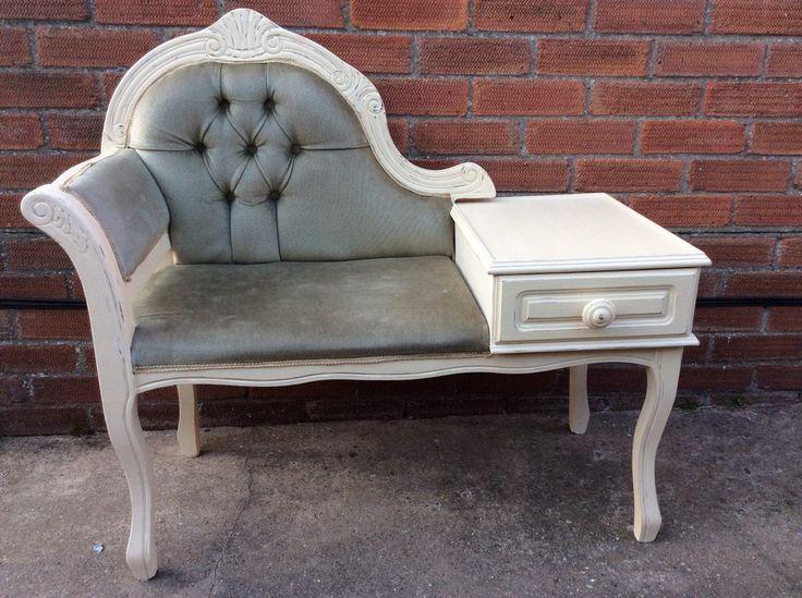 Les 77 meilleures images du tableau fauteuil tapisser for Solde chaise medaillon