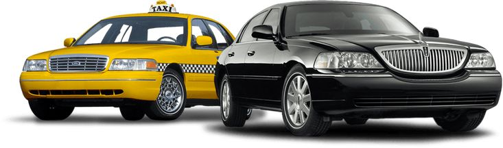 Logan Airport Car Service:  Logan Airport Car Service is here to provide you the best and reliable Car service. We have a fleet of a car which includes SUVs, Sedan Town Car and Minivan. Call us for reservation at 1-617-997-4777  #car_service #taxi_service #airport_taxi