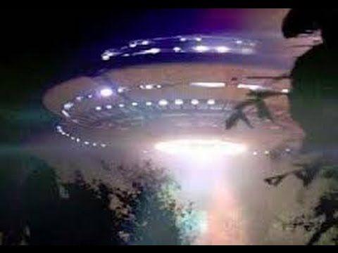 Real Alien Evidence, UFO Sightings & NASA Footage // Dan Aykroyd Documentary - YouTube